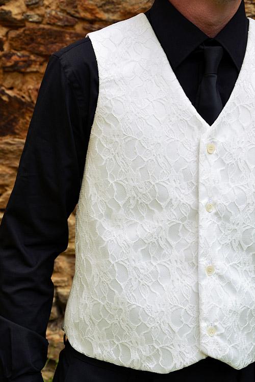 les ateliers d eth ria robe de mari e corseterie et confection sur mesure gilet blanc de blanc. Black Bedroom Furniture Sets. Home Design Ideas
